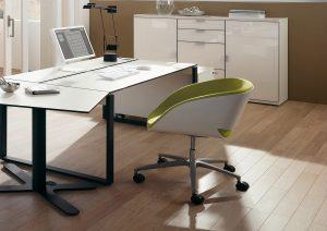 Dynamiser l'énergie au travail