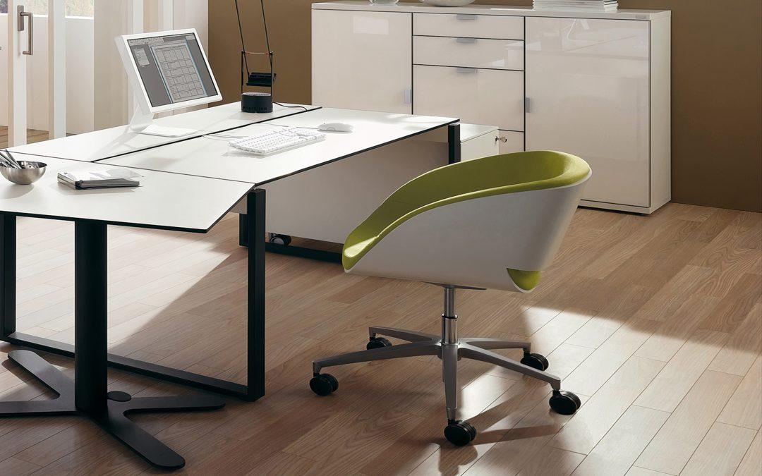 Dynamiser l'énergie dans votre bureau pour optimiser vos performances.